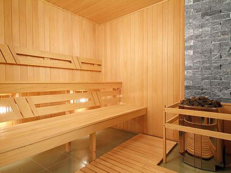Базальтовая вата для бани – характеристики и особенности применения