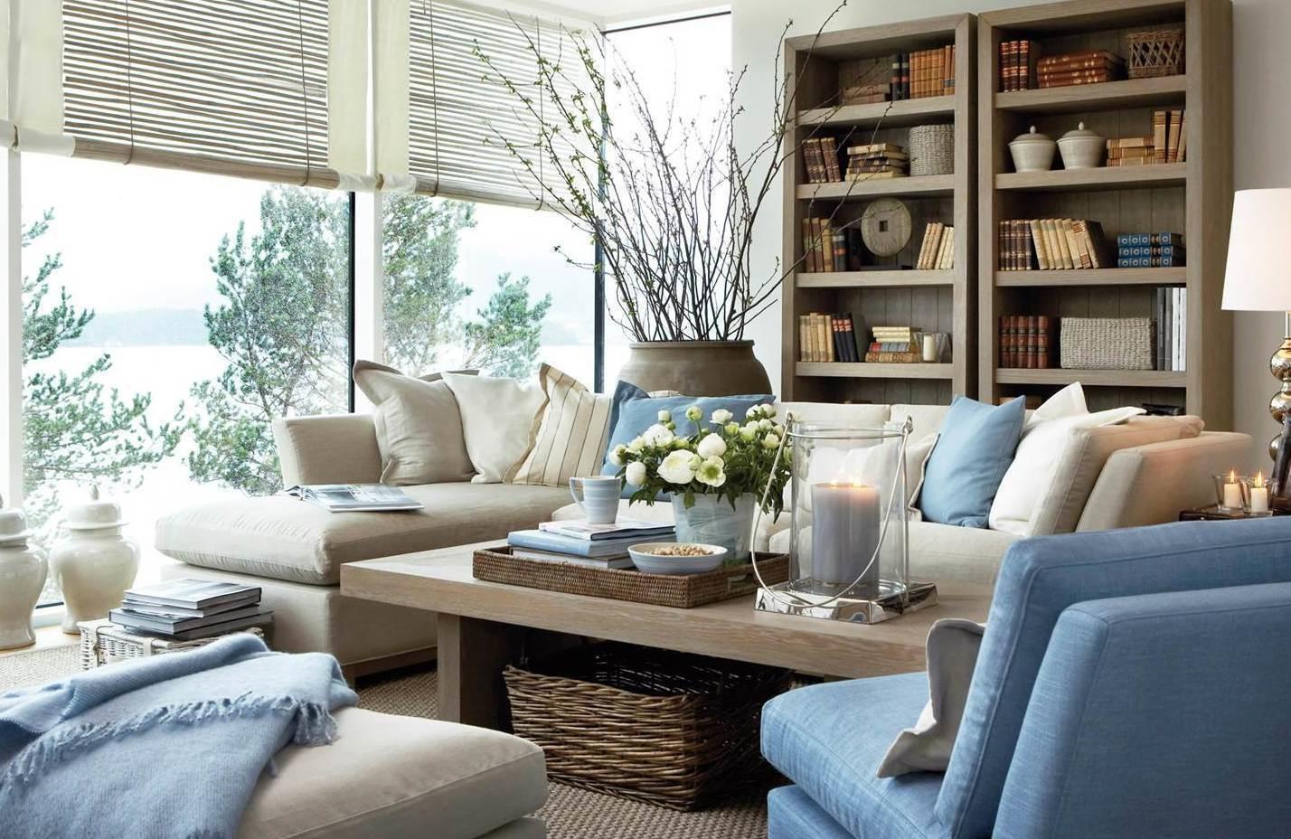 Дизайн комнаты как красиво расставить мебель. Как расставить мебель в разных комнатах: советы и инфографика
