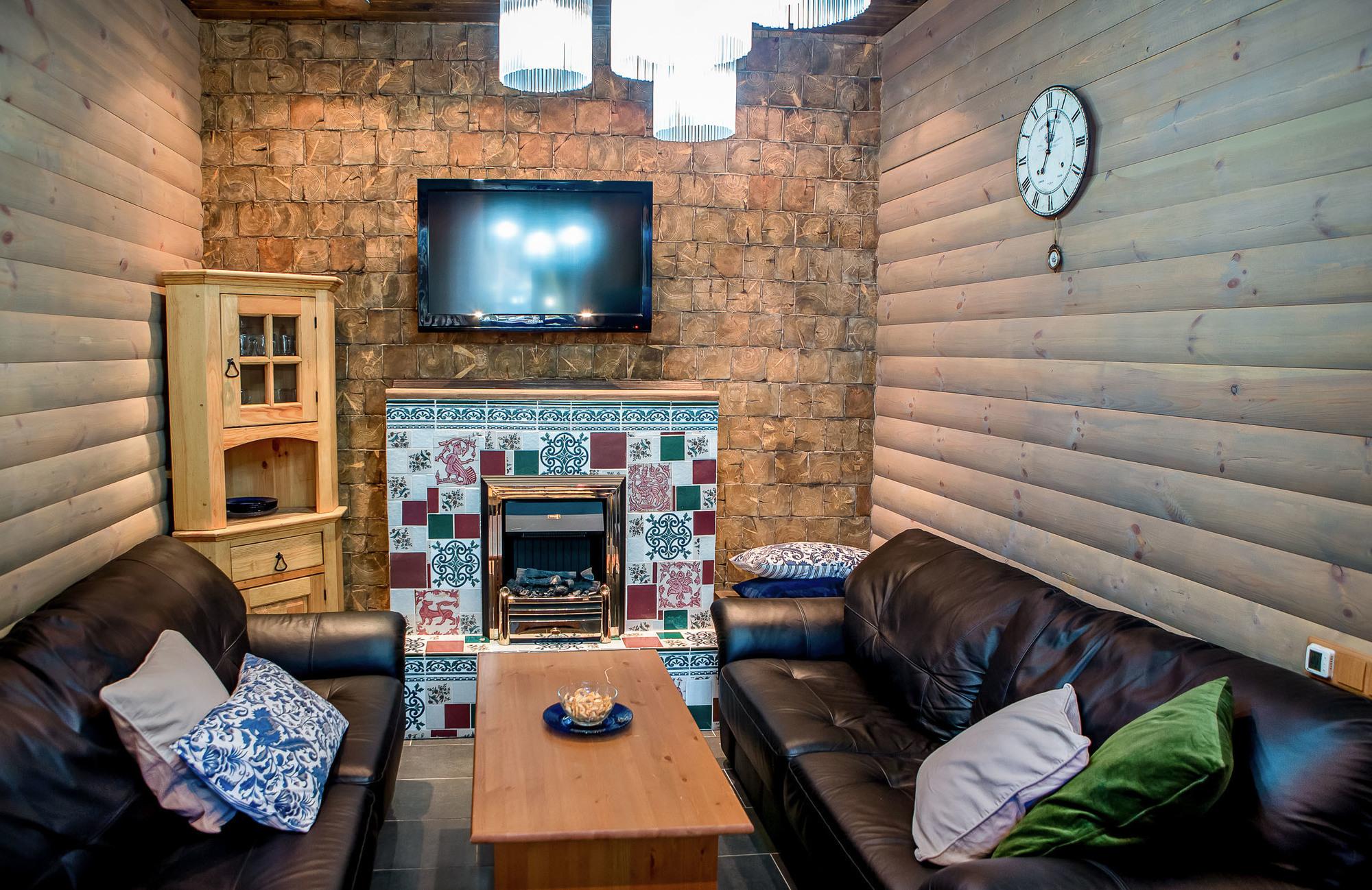 Мебель для комнаты отдыха в баню икеа