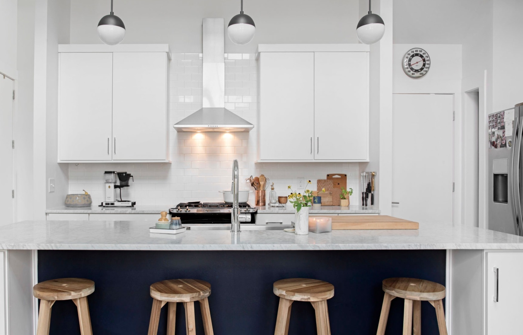 5 самых важных примеров неудачного ремонта на кухне