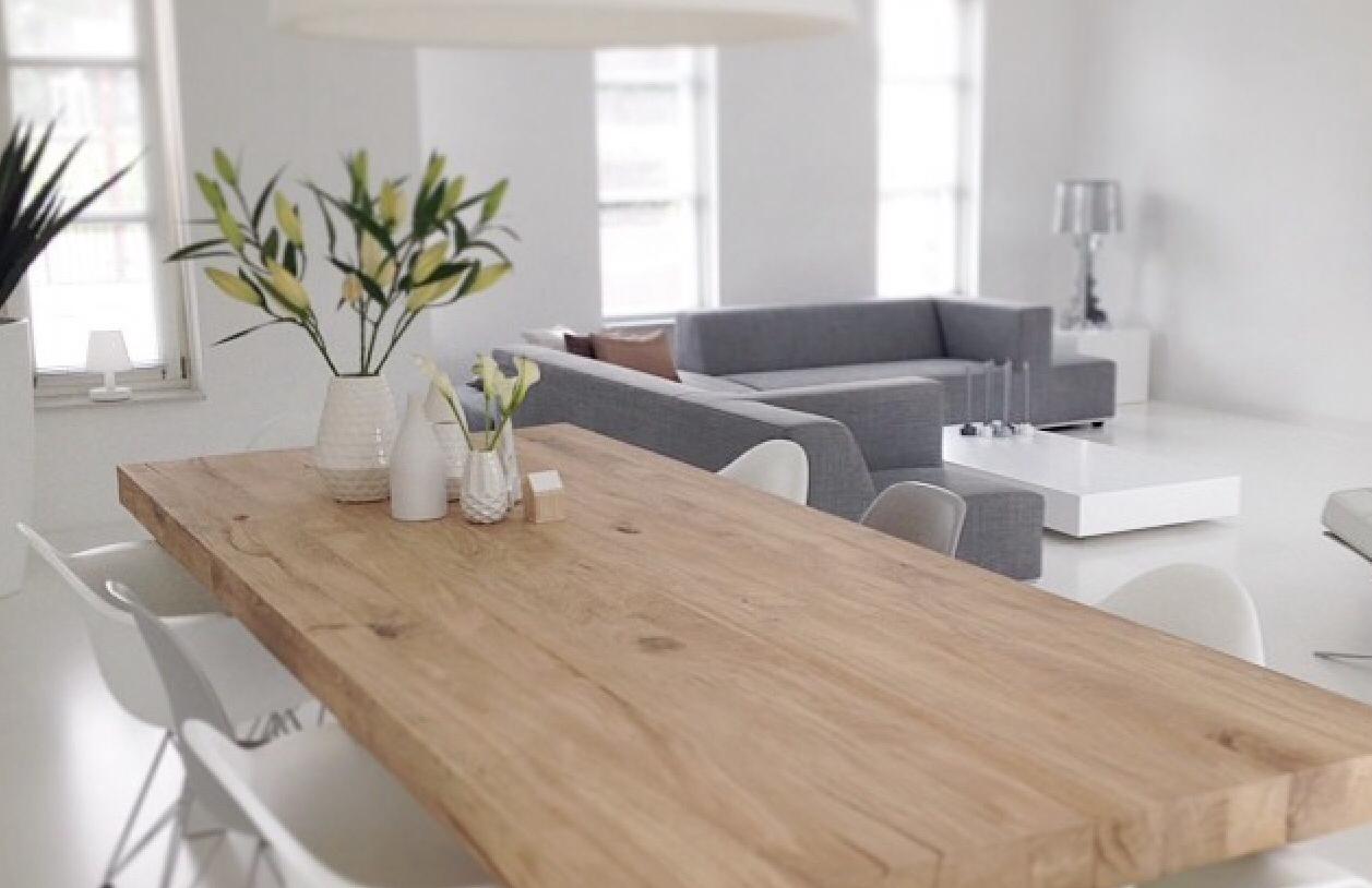 Садовые комплекты мебели из необработанного дерева
