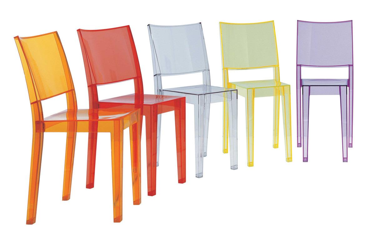 История Kartell: кто придумал дизайнерскую мебель из пластика