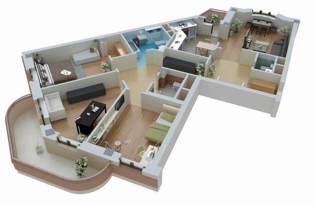 Картинки по запросу дизайн-проекта дома