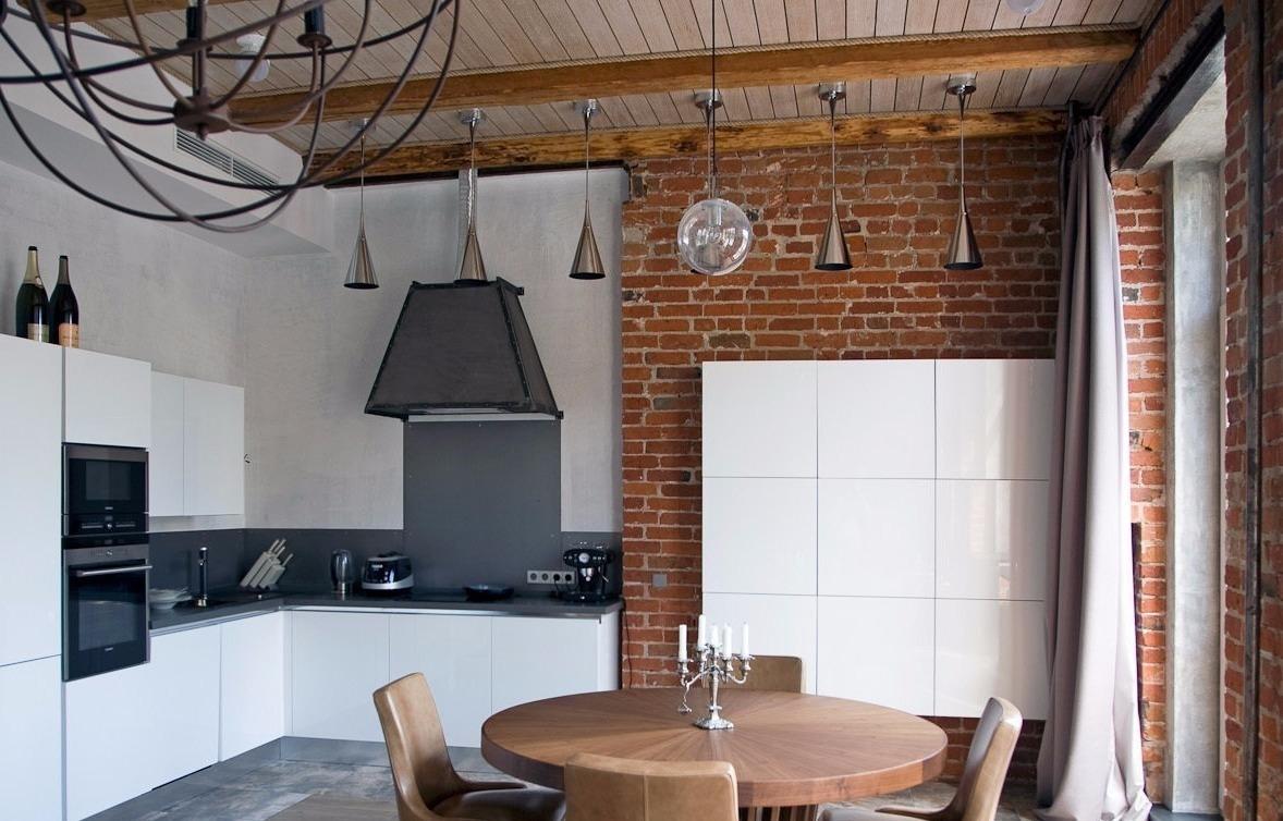 Зонирование комнаты на спальню и гостиную: с помощью обоев, дизайна потолка, штор, раздвижных дверей, перегородки, шкафа, стеллажа — современные практичные варианты