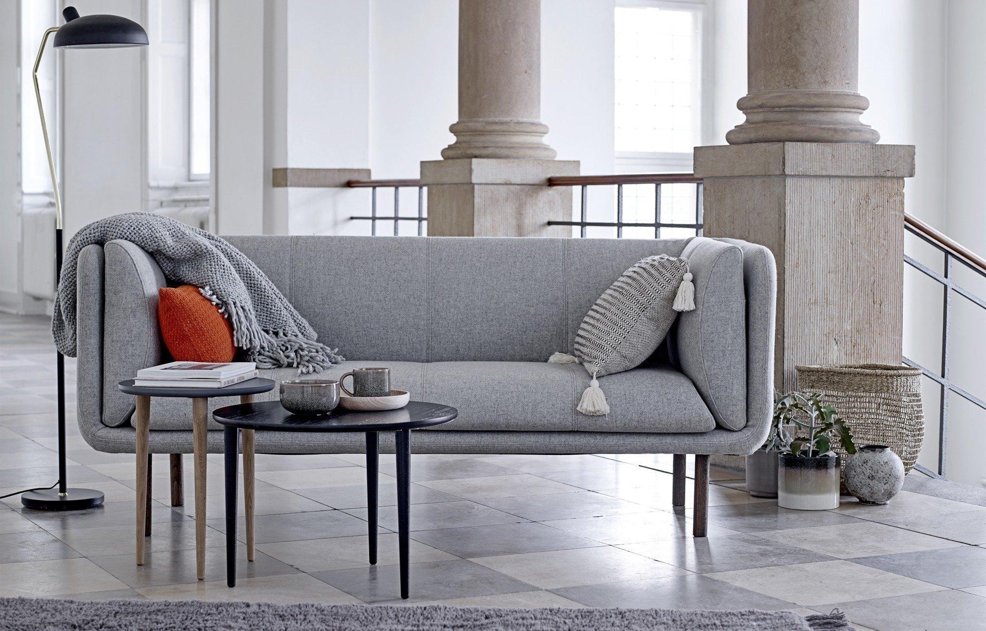 Купить дизайнерскую мебель
