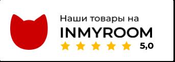Каталог бренда «La'Sofa» на сайте inmyroom.ru
