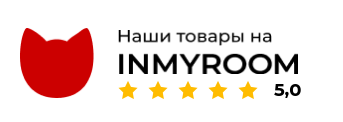 Каталог поставщика «Wow Botanica» на сайте inmyroom.ru