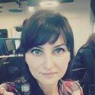 Mariya Naumova