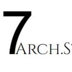 ArchStudio7