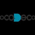 ocoDeco