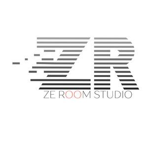 ze-room-studio