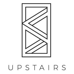 Строитель Dmitry UPSTAIRS