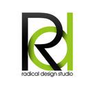 Radical design studio