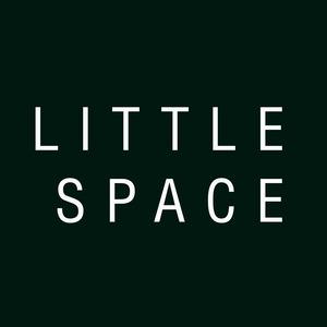 little-space