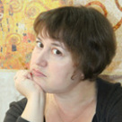Дизайнер интерьера Natalia Iksanova