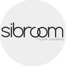 Студия дизайна Sibroom