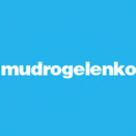 Mudrogelenko design