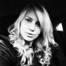 ivanna-degtyarenko