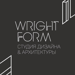 WRIGHT FORM