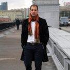 Архитектор Мито  Мелитонян