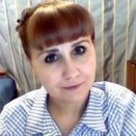 Anastasia Zhuravleva