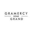 Дизайнер интерьера Gramercy Home Grand