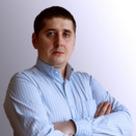 Дизайнер интерьера Владислав Хрисанфов