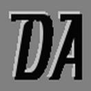 Deni-Art Студия мебели