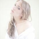 Екатерина Ручкина