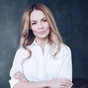 Дизайнер интерьера Александра Ермилова