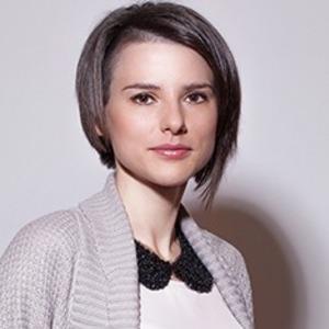 Дизайнер интерьера Татьяна Борисычева
