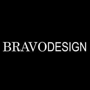 BRAVODESIGN Studio