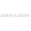 designfilosofia