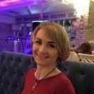 Oksana Maigun