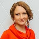 vita-romanovskaya