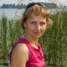 Lyubov Kuznetsova