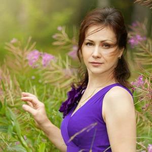 yuliya-pridvorova
