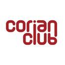 Corian Club