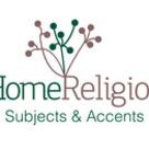 HomeReligion
