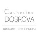 DOBROVA-Design
