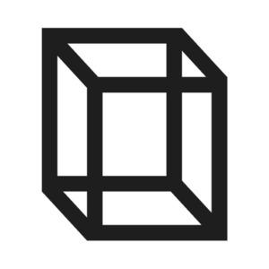 AREA² Дизайн интерьера