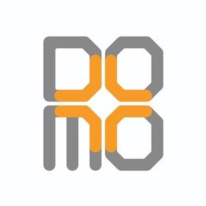 Домашние модульные системы DOMO