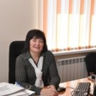 Yolka Chernushevich
