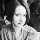 Дизайнер интерьера Sabina Sabirova