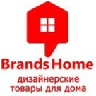 Brands-home