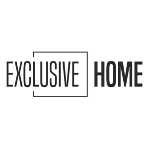 EXCLUSIVE HOME