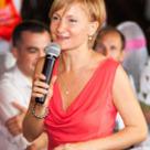 Ирина Берс