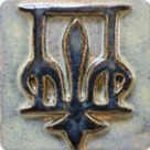 PLAKART ceramics