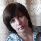 Galina Yurchenko