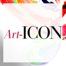 Art-ICON gallery